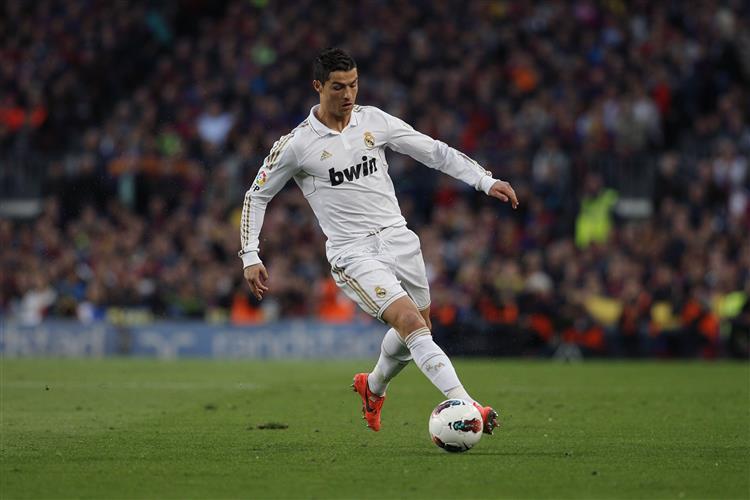 Secretário de Estado de Turismo lamenta polémica sobre Cristiano Ronaldo