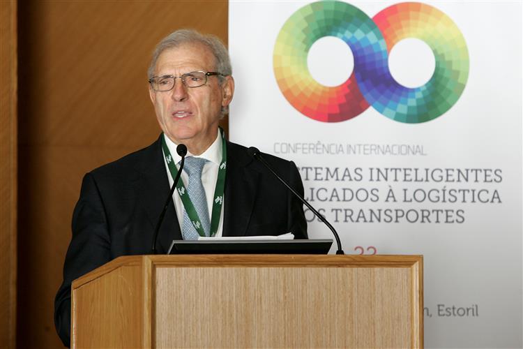 O novo papel dos transportes e logística no quadro lusófono