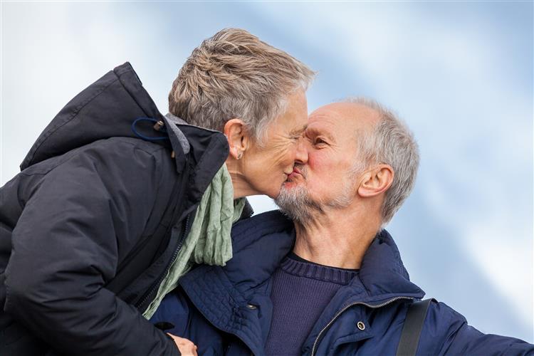 Mulheres juristas arrasam acórdão que desvaloriza sexualidade após os 50