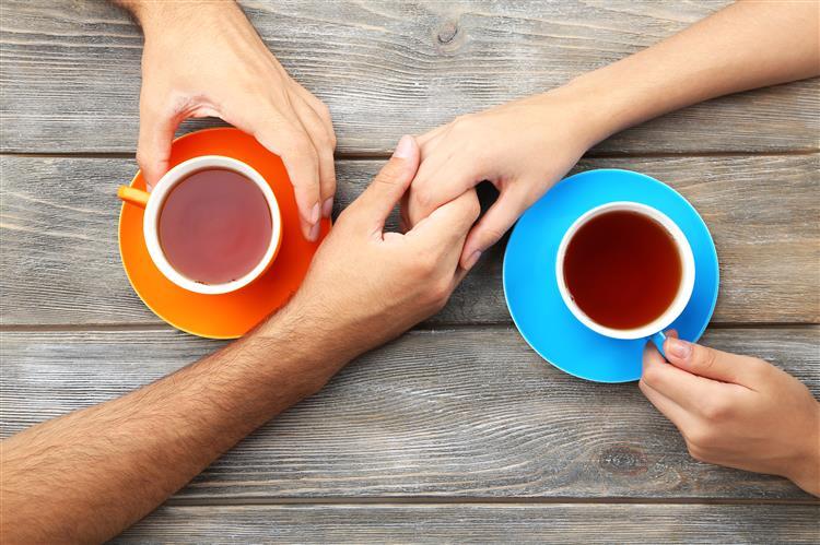 Vida amorosa: 7 velhos hábitos que devemos recuperar