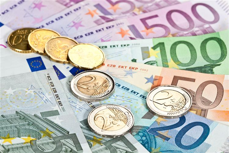 Portugal é quase nórdico no IVA