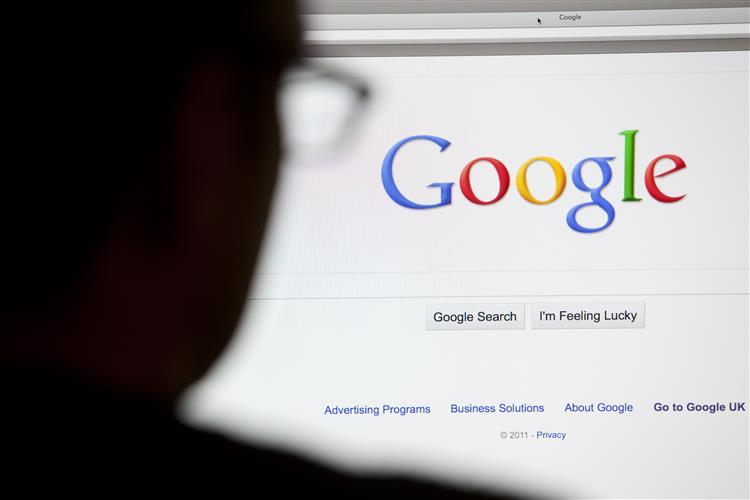 Google vai ajudar a diagnosticar cancro e ataques de coração
