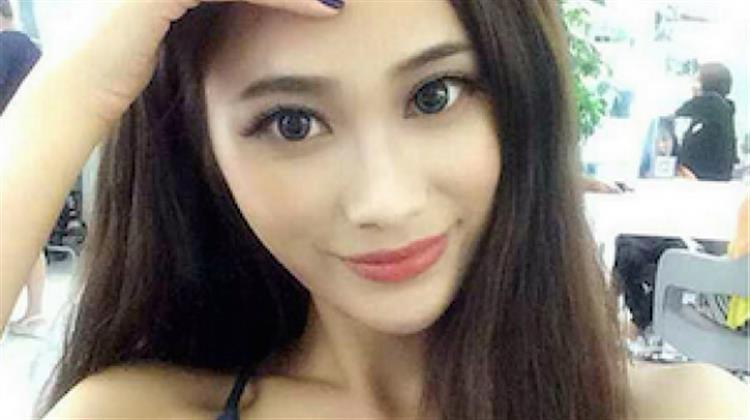 Chinesa oferece sexo em troca de 'quarto de férias'