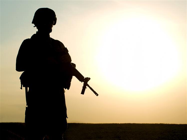 O homem que matou Bin Laden revela a sua identidade