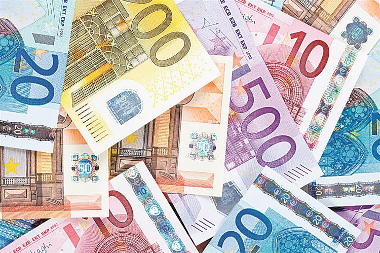 Sentimento económico sobe em Outubro em Portugal pelo 2.º mês consecutivo