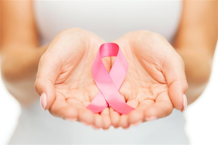 Peditório da Liga Portuguesa Contra o Cancro arranca hoje