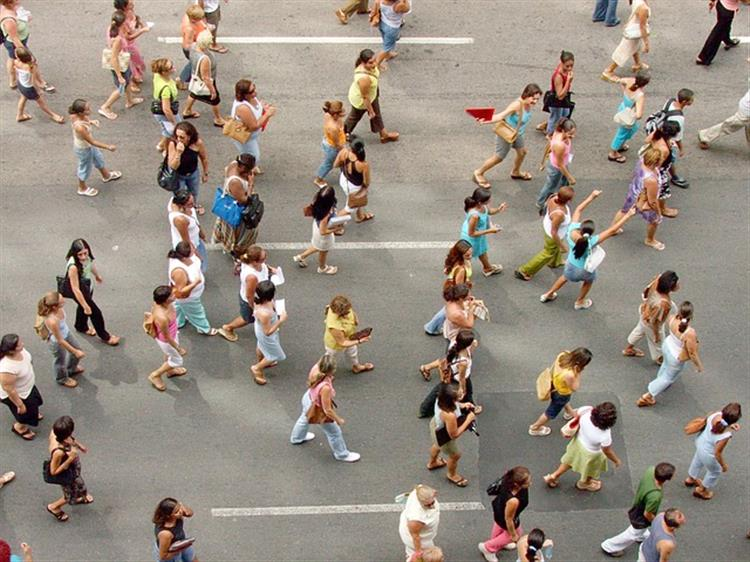 Taxa de desemprego em Portugal desce para 13,6% em Setembro