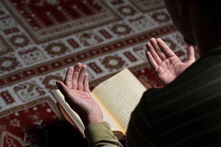 Crescimento do Islão não cria tensões com Igreja Católica