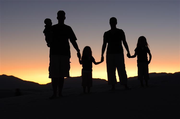 Há menos famílias sobre-endividadas a pedirem apoio à Deco