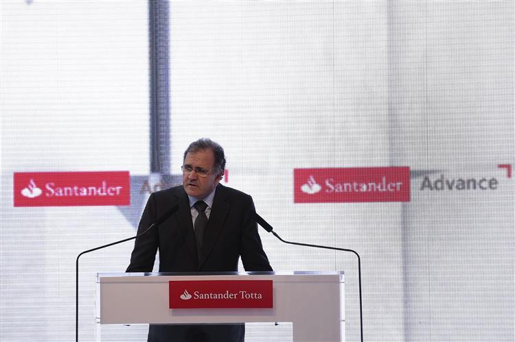 Pires de Lima: 'Maior dinâmica empresarial' reduziu o desemprego