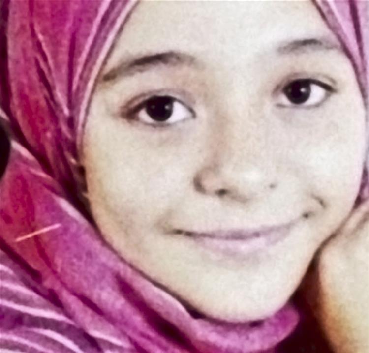 Mutilação genital feminina: Primeiro julgamento no Egipto acaba em absolvição
