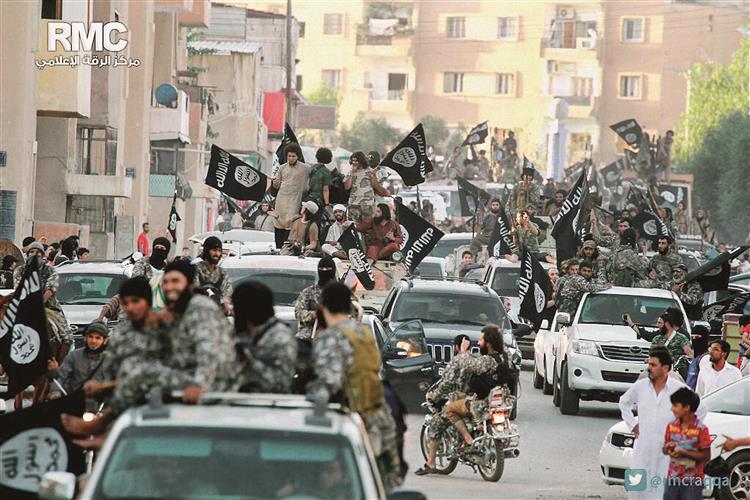 Jornalista sequestrado por Estado Islâmico sugere que pode vir a ser decapitado