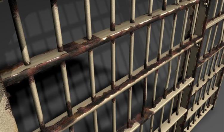 Detida mulher por suspeita de introduzir droga na cadeia de Coimbra