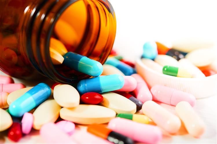 """Empresa de fármaco para Hepatite C diz que propôs preço """"substancialmente abaixo"""" do actual"""