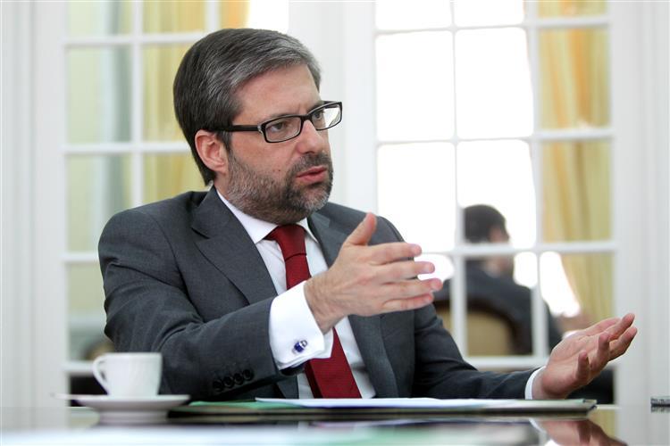 Deputados do PSD/Madeira serão alvo de processo disciplinar