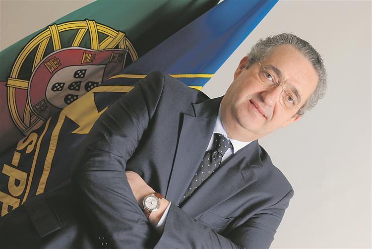Ribeiro e Castro acredita que feriado da Restauração vai ser reposto