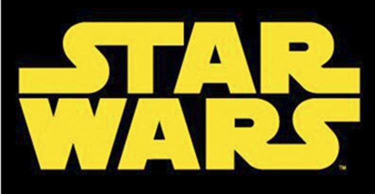 Star Wars: Isto não é bem um trailer [vídeo]