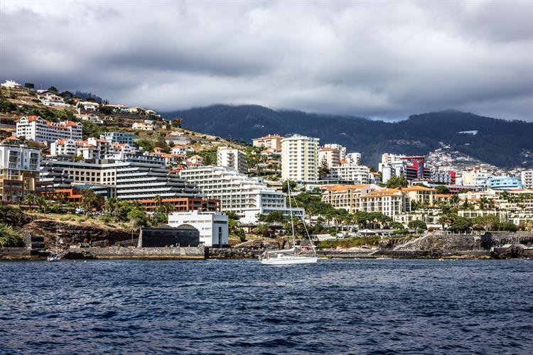 Referendo sobre a independência na Madeira 391541