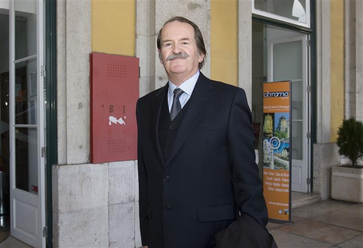 D. Duarte: Portugueses sofrem com políticas 'irresponsáveis' e 'desajustadas'