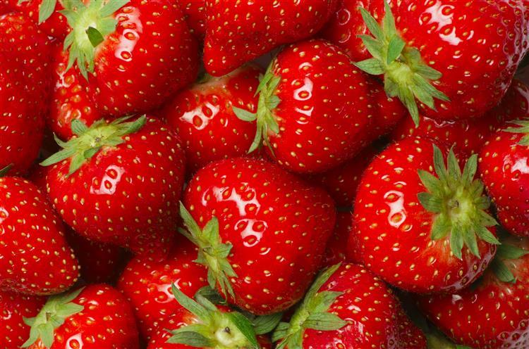 8 alimentos que ajudam a ter dentes brancos 395125