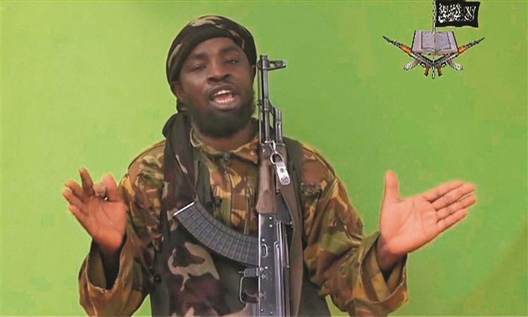 Boko Haram volta a atacar