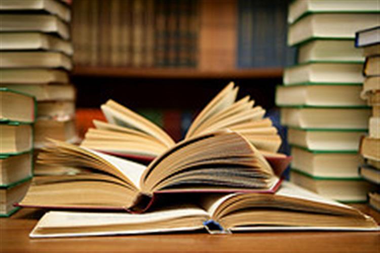 Karl Marx, Hemingway e peixes do Renascimento entre os livros mais caros de 2014