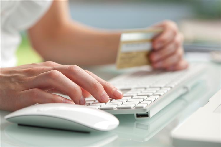 Detectada nova ameaça à banca online