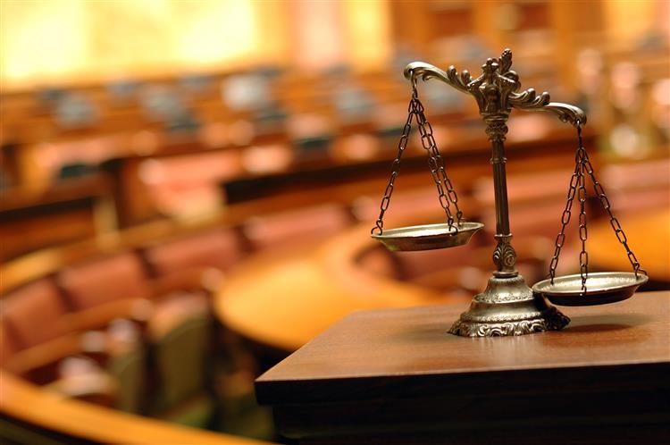 Remédio Santo: Tribunal aplica penas efectivas até nove anos de prisão a 13 arguidos