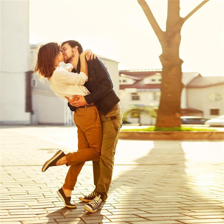 5 maneiras de perceber se a sua relação tem futuro