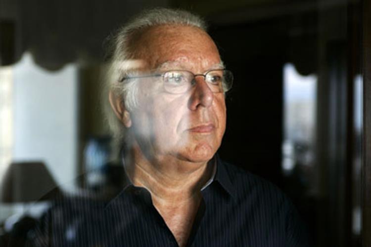 Carlos do Carmo completa 75 anos e é homenageado em Lisboa