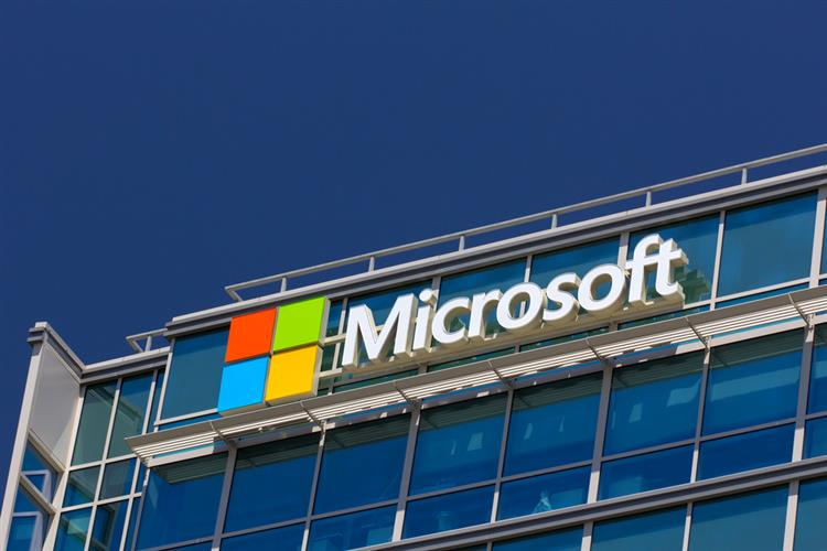 Microsoft prevê melhoria da economia portuguesa em 2015