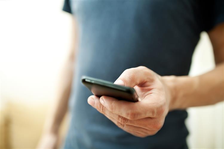 Ameaças por SMS resultam em dois anos e quatro meses de prisão