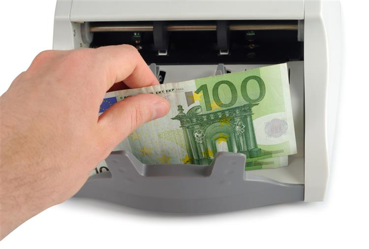 Comissão Europeia alerta para impacto negativo da subida do salário mínimo