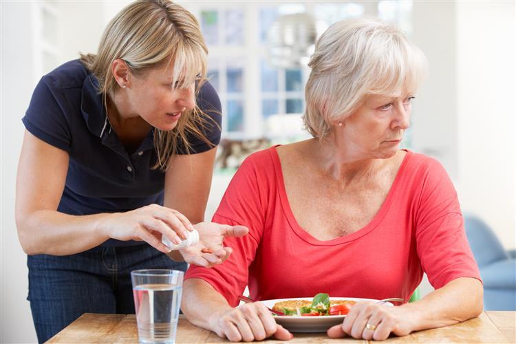 5 hábitos que podem ajudar a evitar a demência