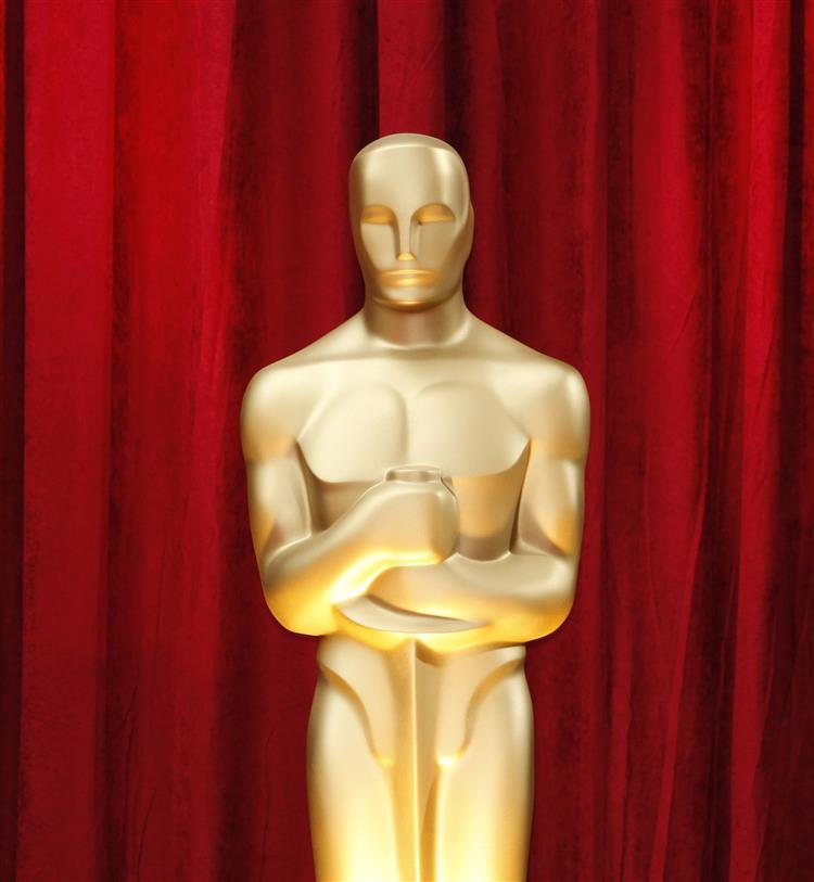 E os nomeados para os Óscares são…