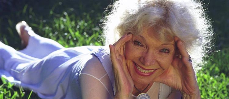 Morreu Maria Della Costa