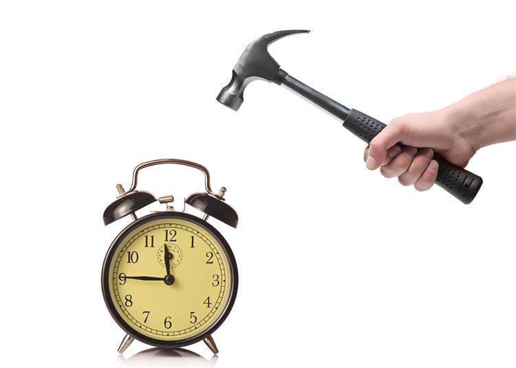 9 dicas para se tornar pontual