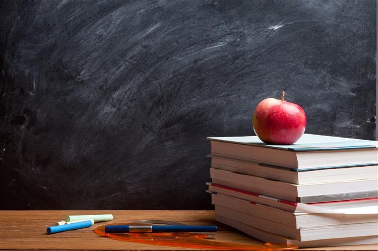 Sabe quantos professores chumbaram na prova de avaliação docente?