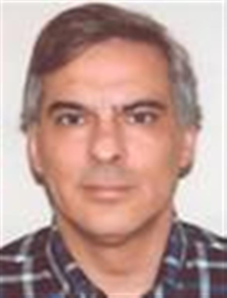 Morreu antigo deputado José Freire Antunes