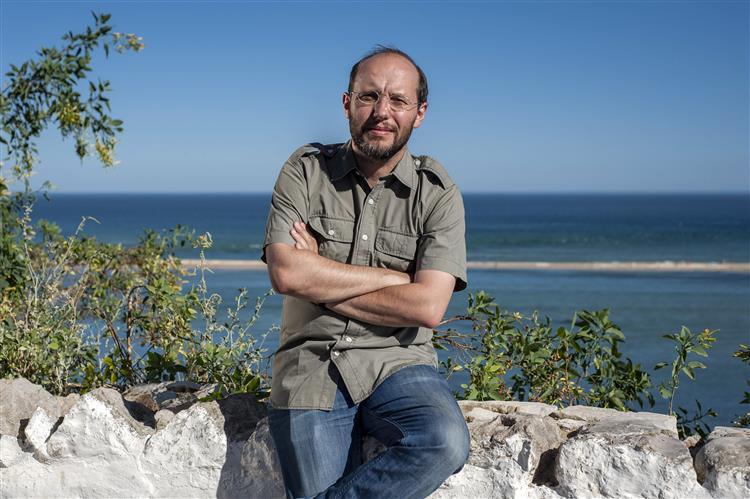 Fazenda lembra dissidente do Syriza e antevê futuro de Rui Tavares