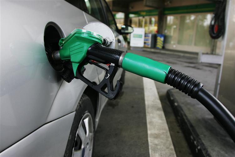 Contadores das gasolineiras vão começar a ser inspeccionados