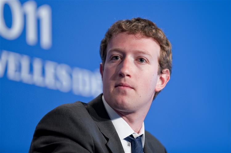 Facebook remove páginas com 'ofensas' a Maomé