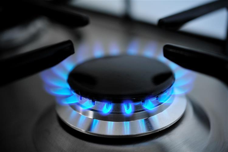 Governo quer baixar preço do gás