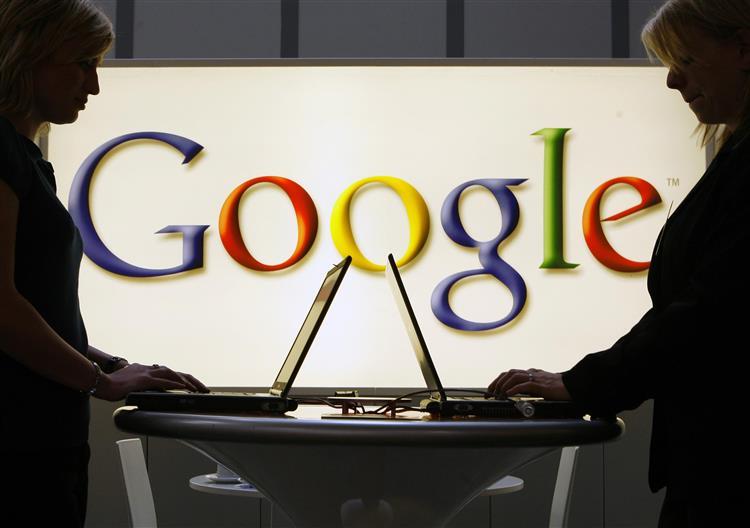 Esta cidade portuguesa vai ser anfitriã da Google