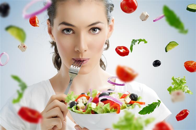 10 alimentos que estimulam as defesas do organismo