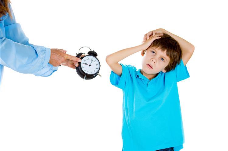 Disciplina: Como evitar gritos e palmadas na educação das crianças