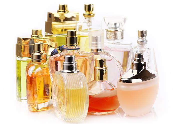 Perfumarias preocupadas com lojas de perfumes low cost