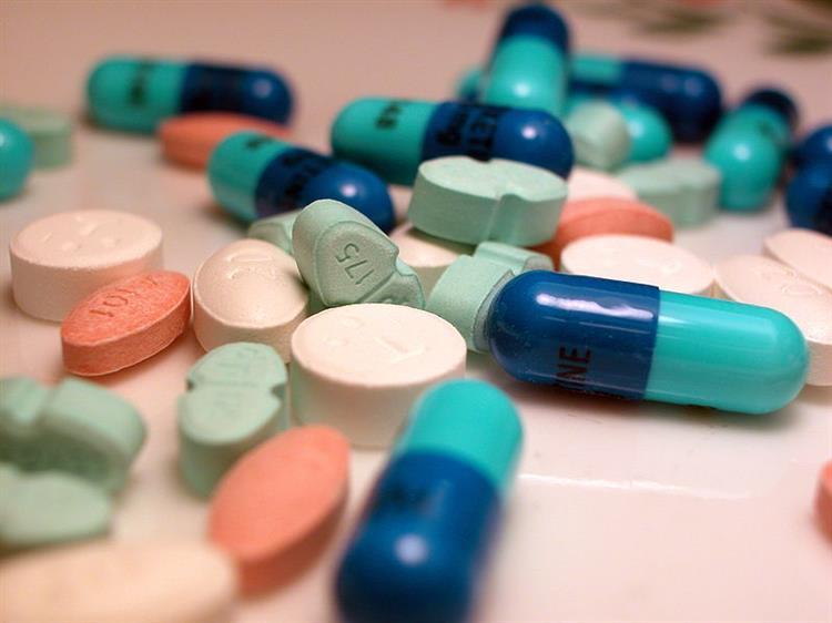 Medicamentos em Angola começam a escassear