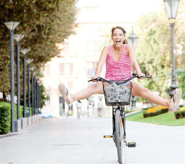 5 dicas para ter mais energia durante o dia