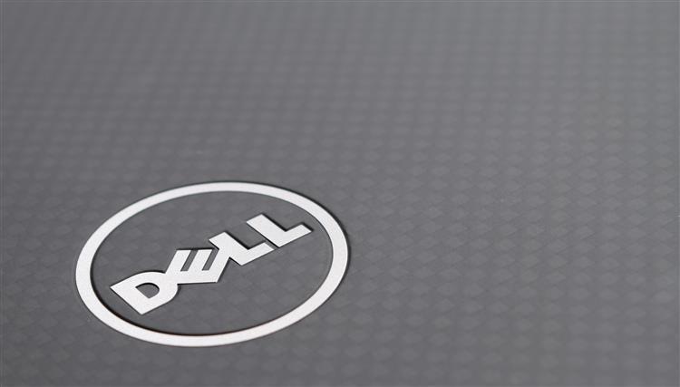 Dell compra EMC e cria líder mundial do setor da tecnologia